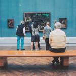 Gemäldegalerie-5