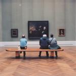Gemäldegalerie-4