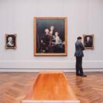 Gemäldegalerie-3