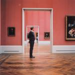 Gemäldegalerie-2