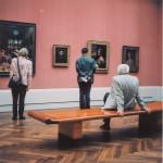 Gemäldegalerie-6