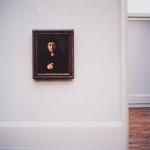 Gemäldegalerie-1