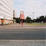 berlinette-12