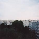 berlinette-15