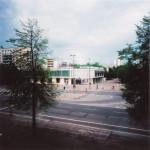 berlinette-16