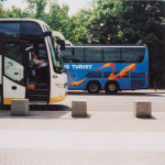 berlinette-26