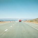 blue_highways_04