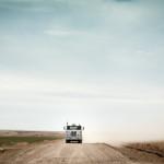 blue_highways_09