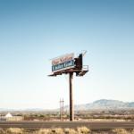 blue_highways_26