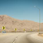 blue_highways_29