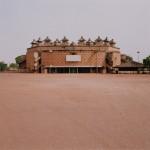 ouaga_buildings-1