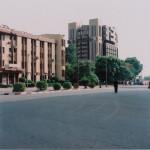ouaga_buildings-12
