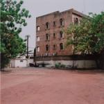 ouaga_buildings-13