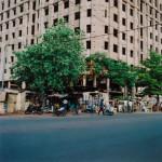 ouaga_buildings-14