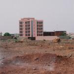 ouaga_buildings-15