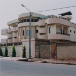 ouaga_buildings-16