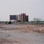 ouaga_buildings-18