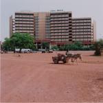 ouaga_buildings-19