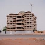 ouaga_buildings-2