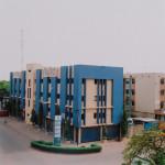 ouaga_buildings-22