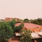 ouaga_buildings-23