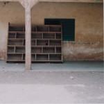 ouaga_buildings-25