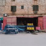 ouaga_buildings-26