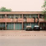 ouaga_buildings-27