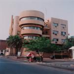 ouaga_buildings-3