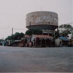 ouaga_buildings-30