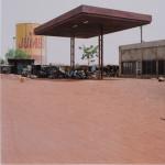 ouaga_buildings-32