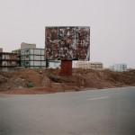 ouaga_buildings-33