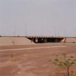 ouaga_buildings-36