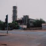 ouaga_buildings-37