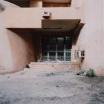 ouaga_buildings-4