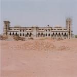 ouaga_buildings-41