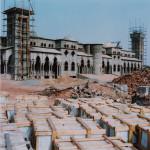 ouaga_buildings-42