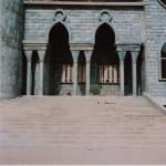 ouaga_buildings-43