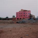 ouaga_buildings-7